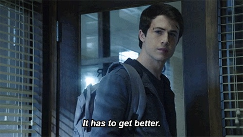 13-reasons-why-clay-it-gets-better-gif